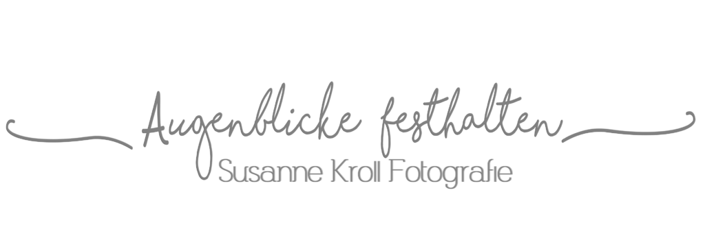Logo-Susanne-Kroll-1024×328